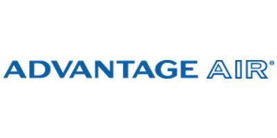 https://www.habitatair.com.au/wp-content/uploads/2015/11/Advantage2.jpg